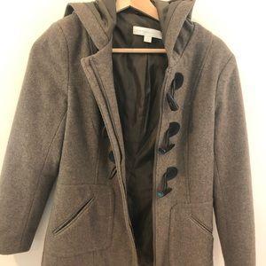 New York and Company Coat